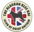 Alaskan Klee Kai Club Of Great Britain